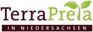 Logo_TerraPreta_12cm_300