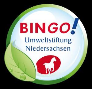bingo.Doc.cms