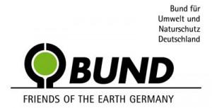 bundlogo_standard_lang400